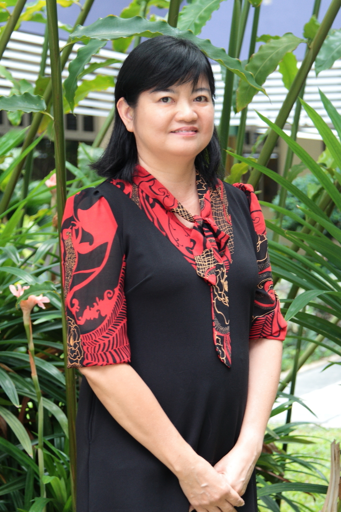 Mrs Lisa Choo.jpg